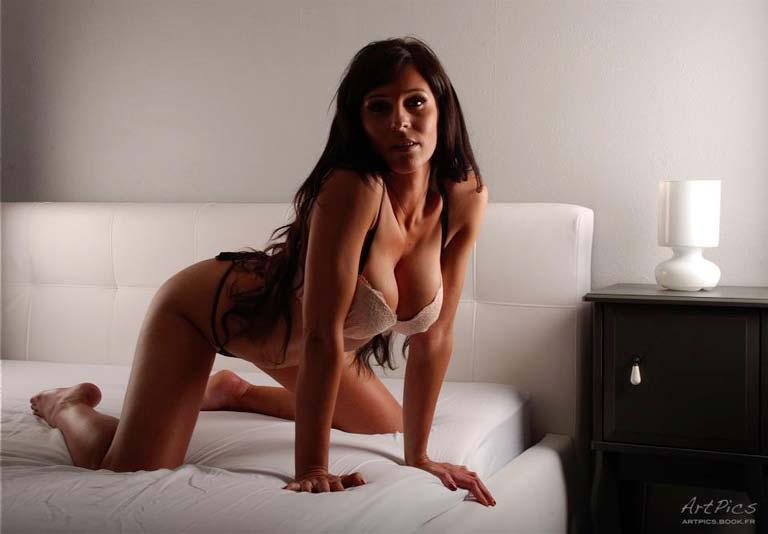 massage erotique à domicile Auvergne-Rhône-Alpes