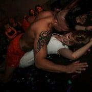Striptease à domicile Thionville