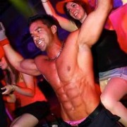 Stripteaseur Furdenheim – Marlenheim – Saverne