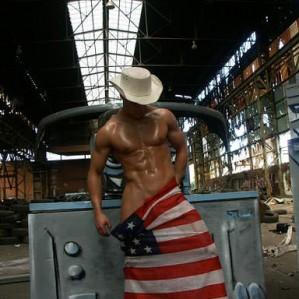 Stripteaseur Mulhouse – Haut-Rhin – Alsace – Bryan