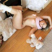 Stripteaseuse à domicile Aix-en-Provence