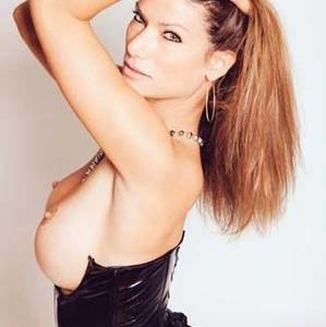 Stripteaseuse Bas-Rhin Maeva