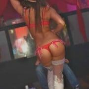 Stripteaseuse Lyon Katajrina