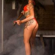 Stripteaseuse Saint-Avold – Sarrebourg – Dieuze