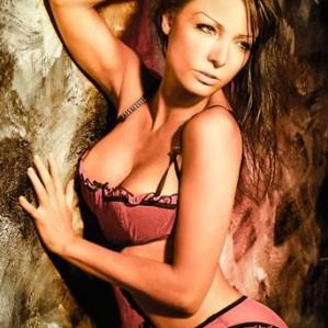 Stripteaseuse Saint-Quentin – Aisne – Axelle
