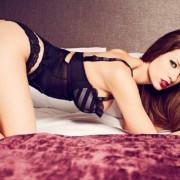 Stripteaseuse Savoie Betty