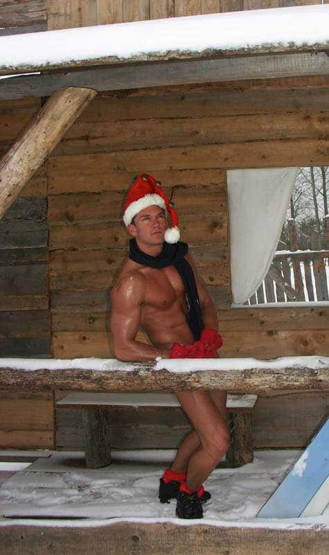Stripteaseur Ettelbruck