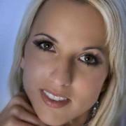 Stripteaseuse Annecy Morgane Profil