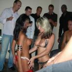 Stripteaseuses à domicile Toulon